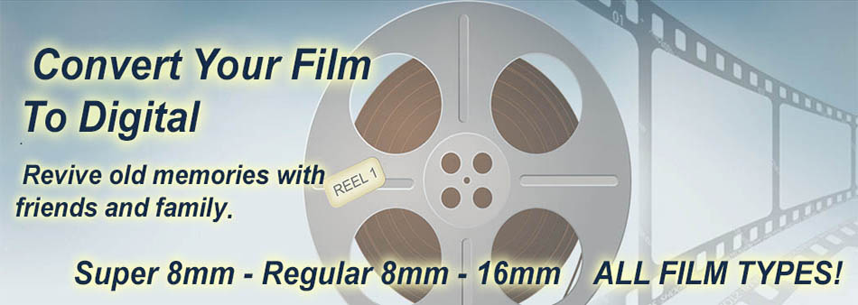 film-transfer-slider2